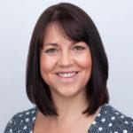 Liz Syms: CEO