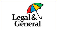 Legal and General Club logo