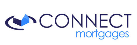 Connect Mortgages Logo