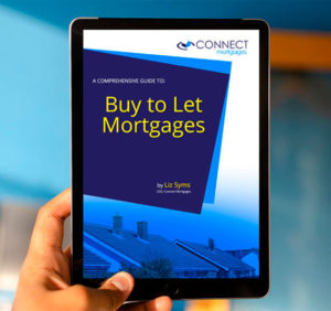 Buy to Let Mortgages - a free guide