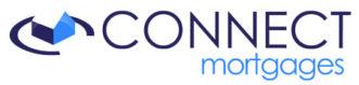 Logo Connect Mortages