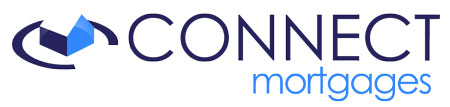Logo Connect Mortages