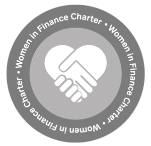 Women in Finance Charter