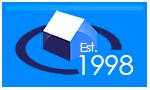 Connect Mortgages Established 1998